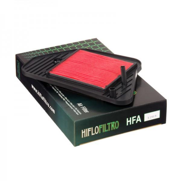 Въздушен филтър HFA1208
