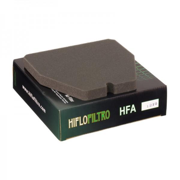 Въздушен филтър HFA1210