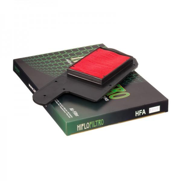 Въздушен филтър HFA1211