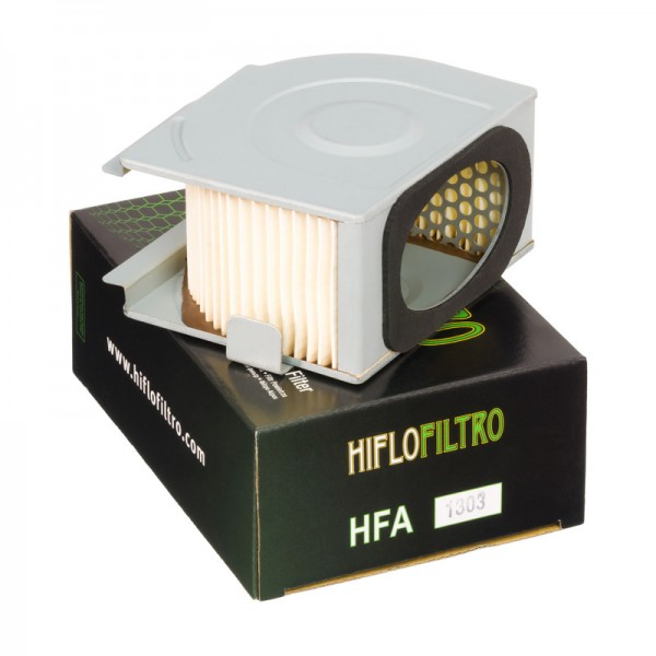 Въздушен филтър HFA1303