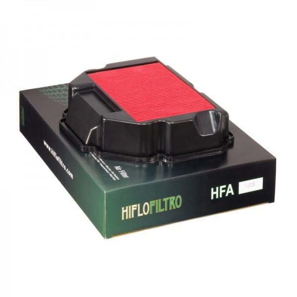 Въздушен филтър HFA1403
