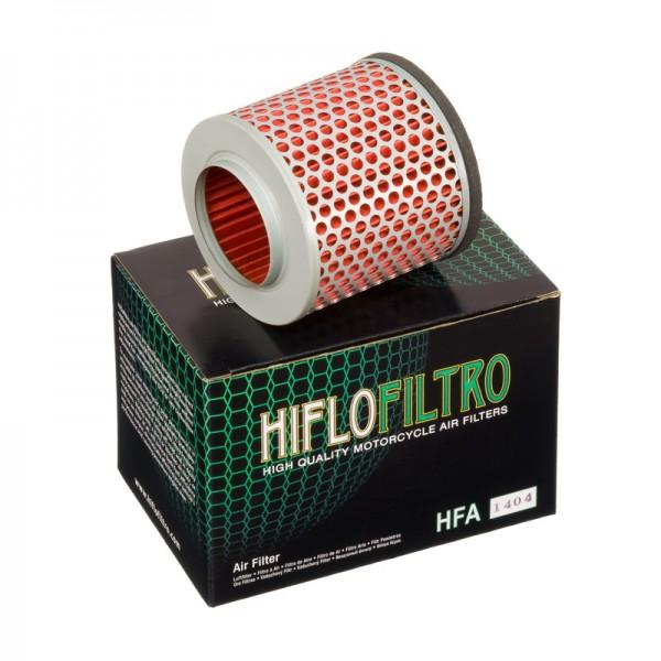 Въздушен филтър HFA1404
