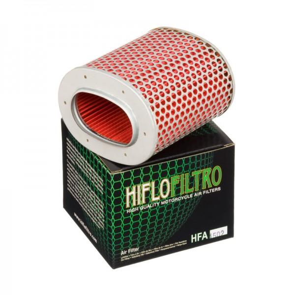 Въздушен филтър HFA1502