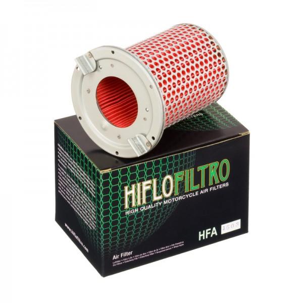 Въздушен филтър HFA1503