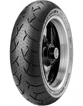 Гума FEELFREE WINTEC 160/60R-15 (67H) TL