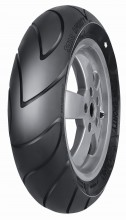 Гума MC 29 SPORTY 3+ 120/90-10 (57L) TL