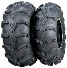 Гума MUD LITE XL 26/9-12