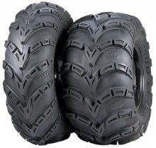 Гума MUD LITE SP 22/7-10