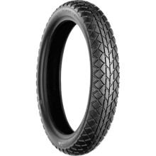 Гума TRAIL WING TW-53 100/90-18 (56P) TL