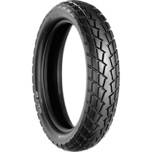 Гума TRAIL WING TW-54 130/80-17 (65P) TL