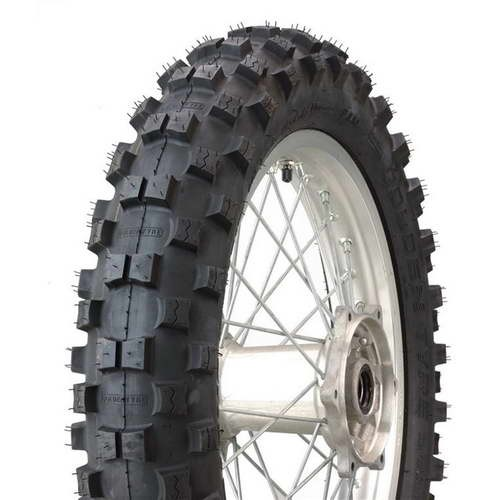 Гума ENDURO RALLY GT-219 140/80-18 (70R) TL