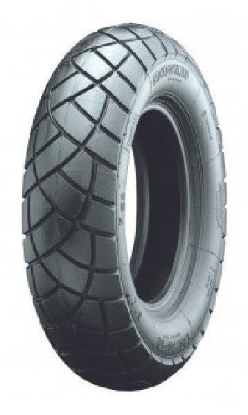 Гума K 59 120/90-10 (66M) TL