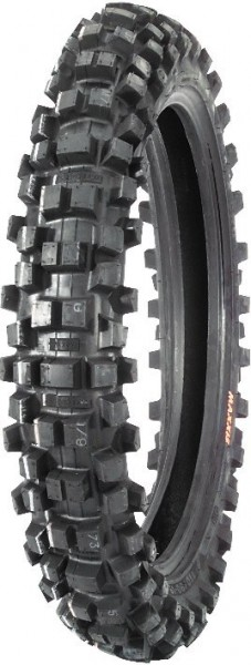 Гума M-7305 MAXXCROSS IT 110/90-19