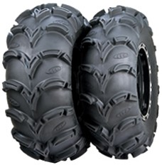 Гума MUD LITE XL 27/10-12