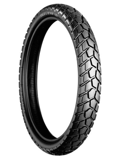 Гума TRAIL WING TW-101 110/80R-19 (59H) TL