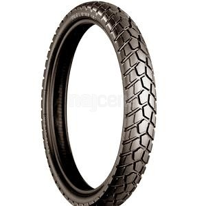 Гума TRAIL WING TW-101 G 110/80R-19 (59H) TL
