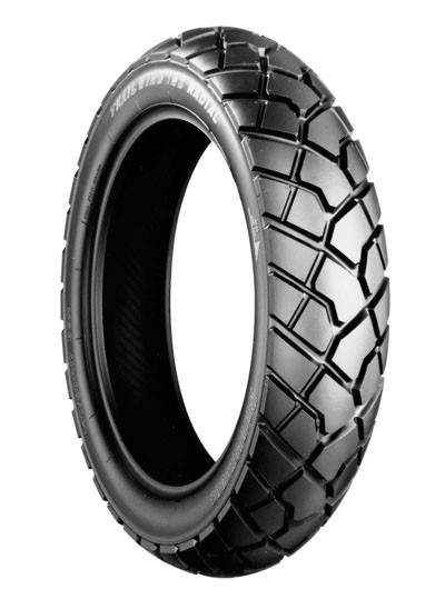 Гума TRAIL WING TW-152 G 150/70R-17 (69H) TL